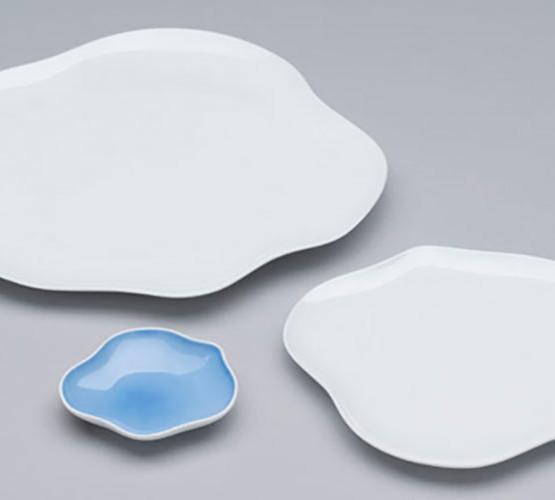 blossom-plates_02