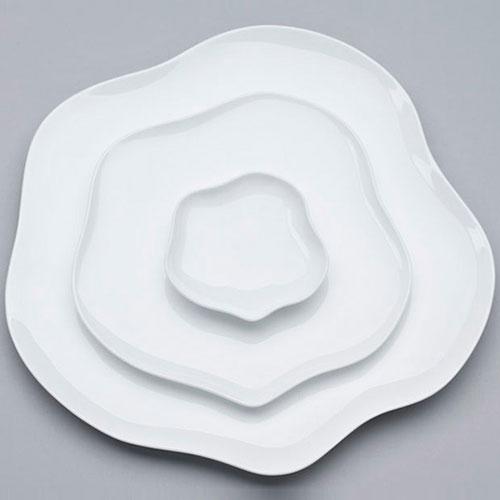 blossom-plates_03