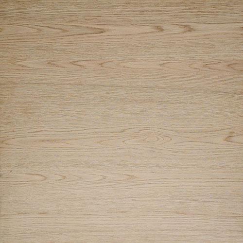 boiserie-kl-wall-paneling_05