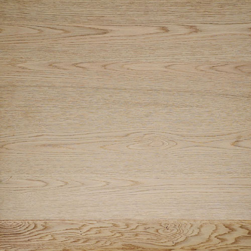 boiserie-kl-wall-paneling_06
