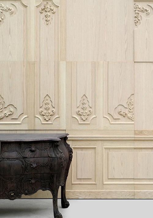 boiserie-kl-wall-paneling_13