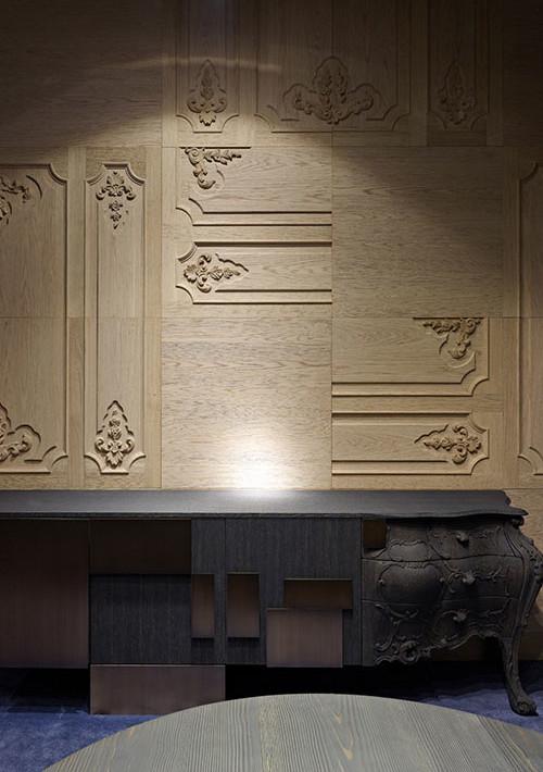 boiserie-kl-wall-paneling_14