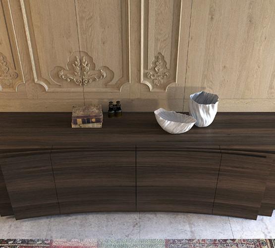boiserie-kl-wall-paneling_15