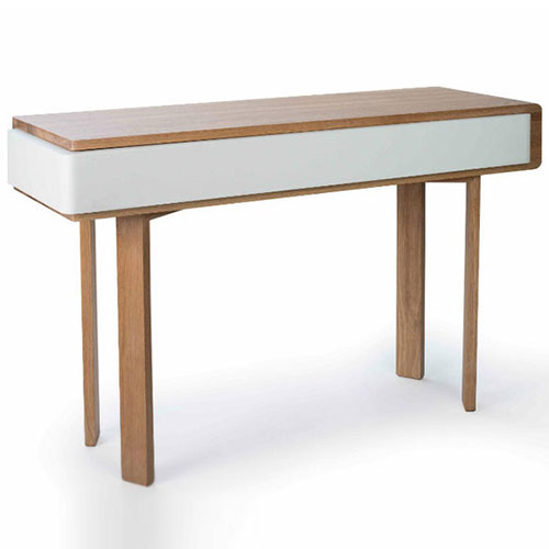 bold-console-table_01