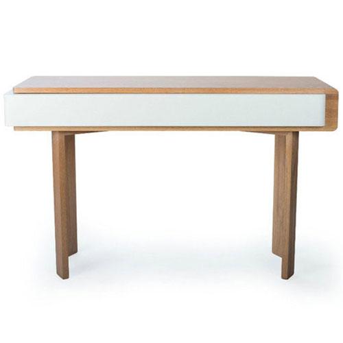 bold-console-table_f