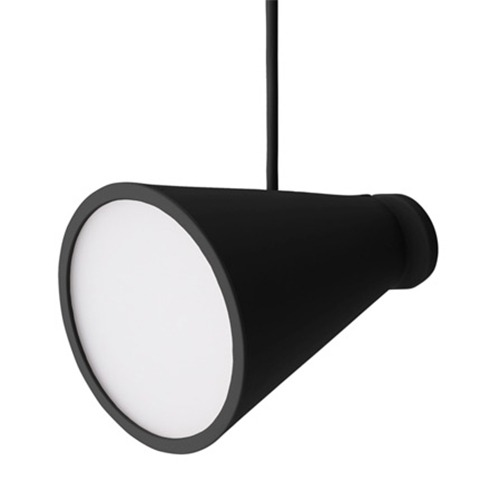 bollard-lamp_01