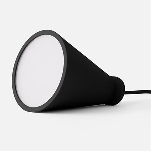bollard-lamp_02
