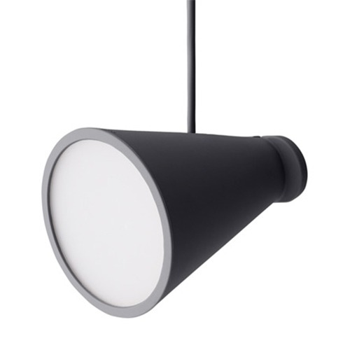 bollard-lamp_03