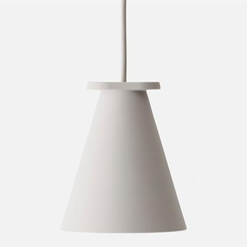 bollard-lamp_06