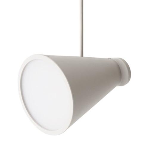 bollard-lamp_07