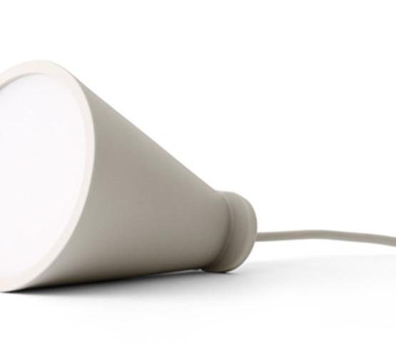 bollard-lamp_08