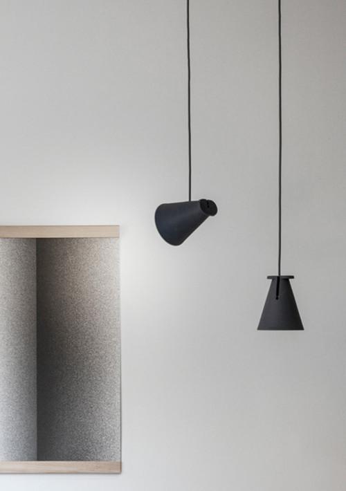 bollard-lamp_11