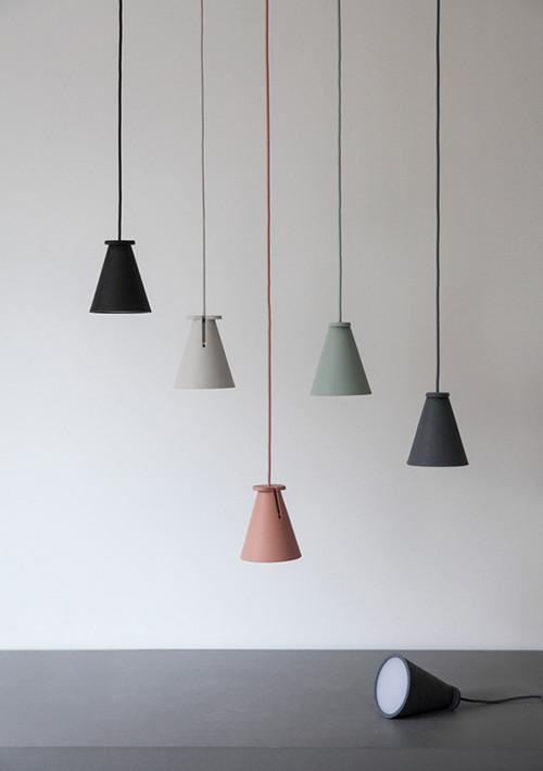 bollard-lamp_13