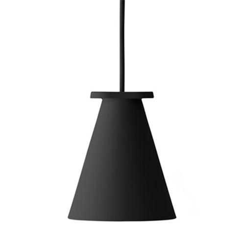 bollard-lamp_f
