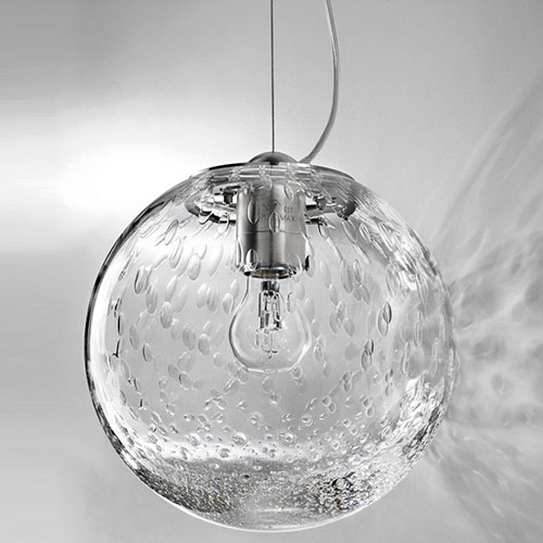 bolle-suspension-light_02