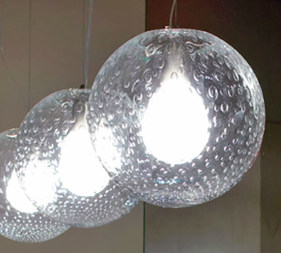 bolle-suspension-light_04
