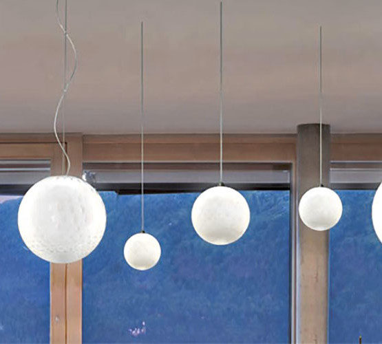 bolle-suspension-light_08