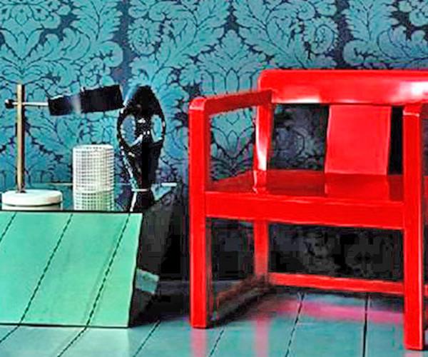 bollywood-side-tables_04