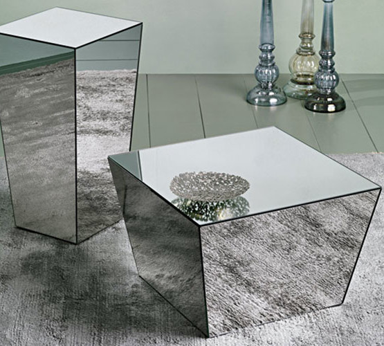 bollywood-side-tables_06