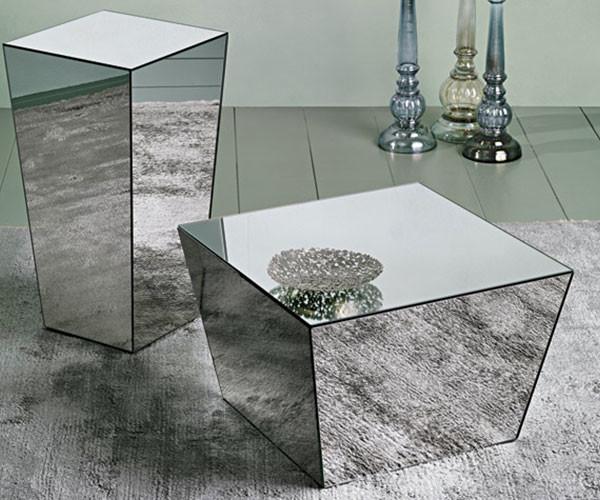 bollywood-side-tables_06
