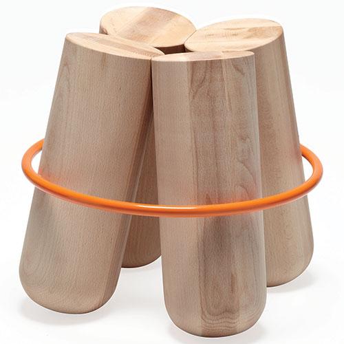 bolt-stool_01