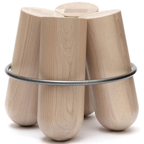 bolt-stool_03