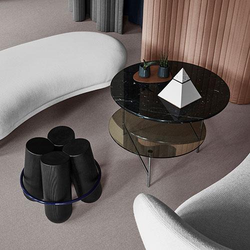 bolt-stool_16