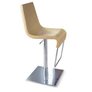 bonaldo-skipping-stool-2
