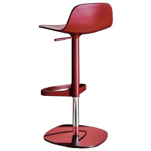bonnie-stool_01