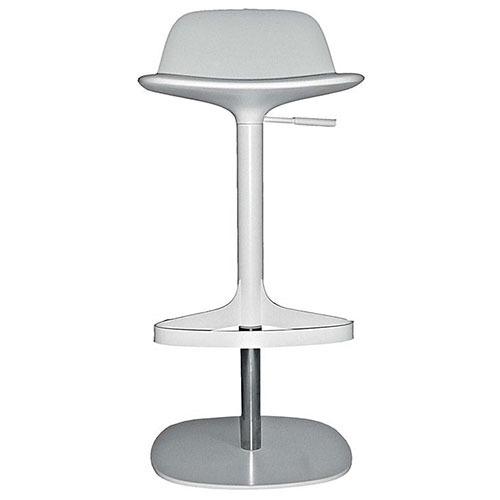 bonnie-stool_02