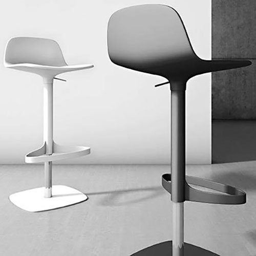 bonnie-stool_03