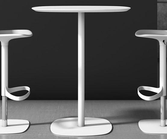bonnie-stool_04