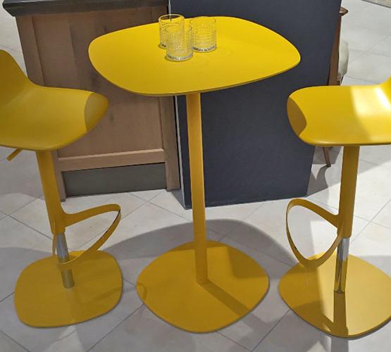 bonnie-stool_05