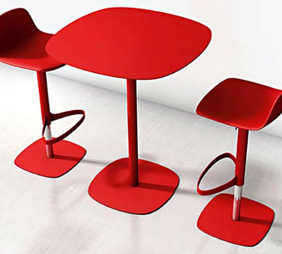 bonnie-stool_06
