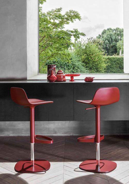 bonnie-stool_07