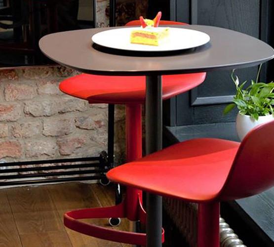bonnie-stool_08