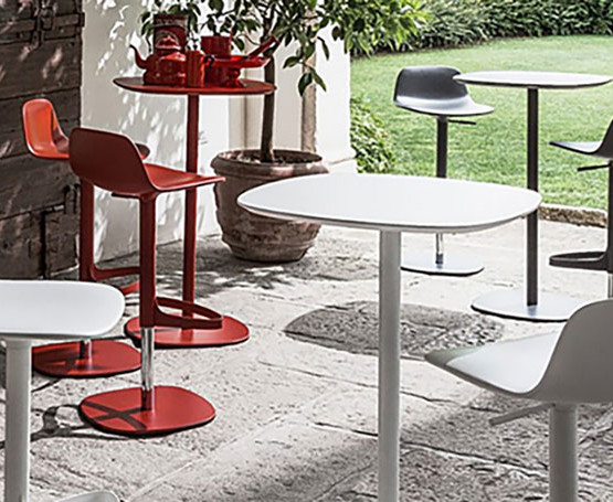 bonnie-stool_09