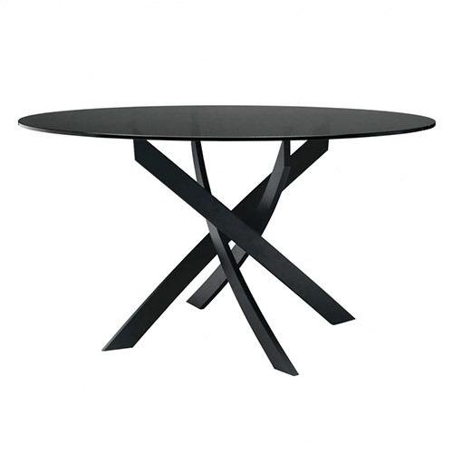 bontempi-barone-table_01