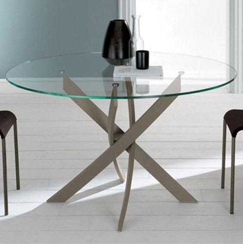 bontempi-barone-table_02