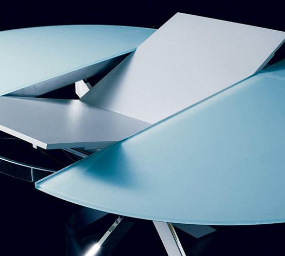 bontempi-barone-table_03