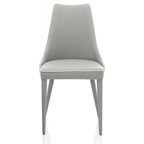 bontempi-clara-chair_01