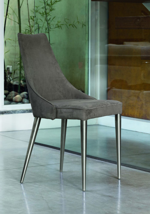 bontempi-clara-chair_02