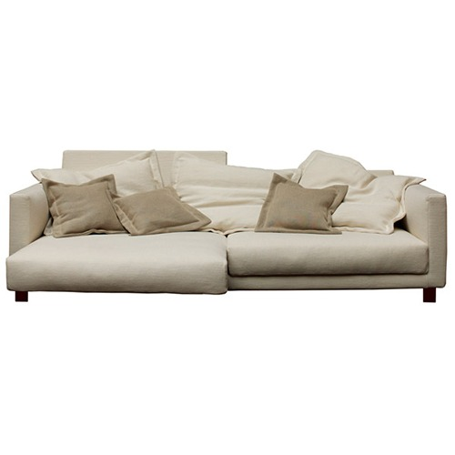 booknest-sofa_02