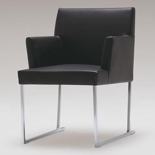 bordo-chair_01