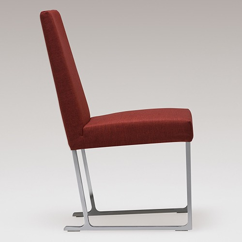 bordo-chair_02