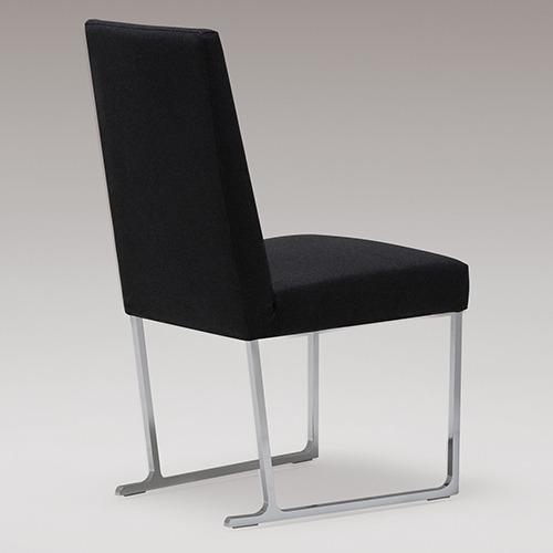 bordo-chair_03