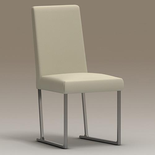 bordo-chair_04