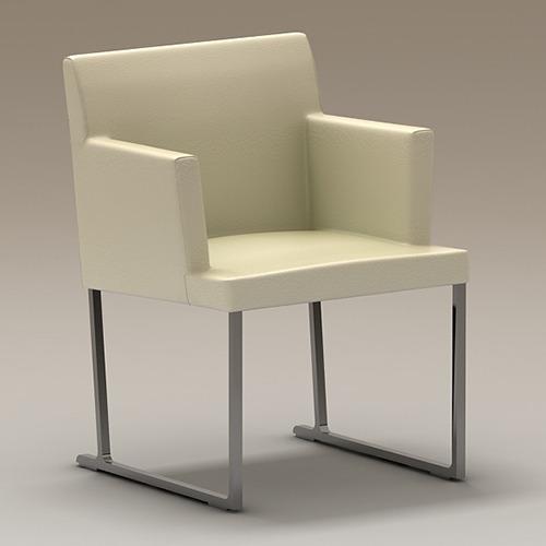 bordo-chair_05