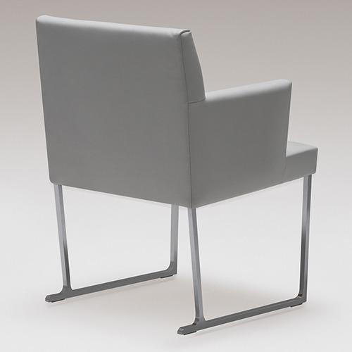 bordo-chair_06