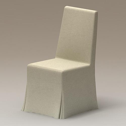 bordo-chair_07